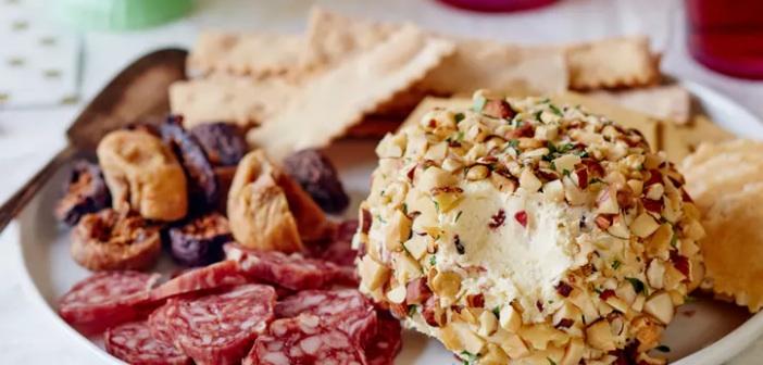 peynir-toplari
