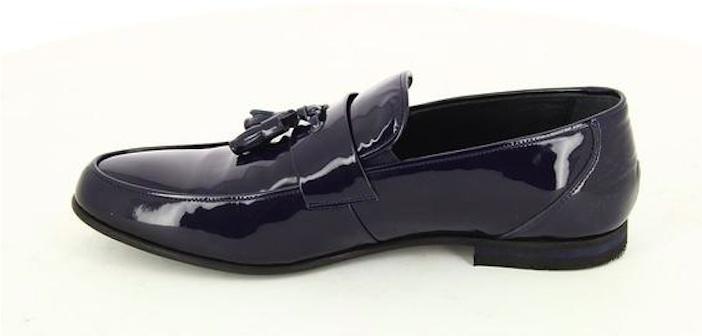 rugan-ayakkabi-bakimi