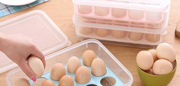 yumurta-nasil-saklanmali