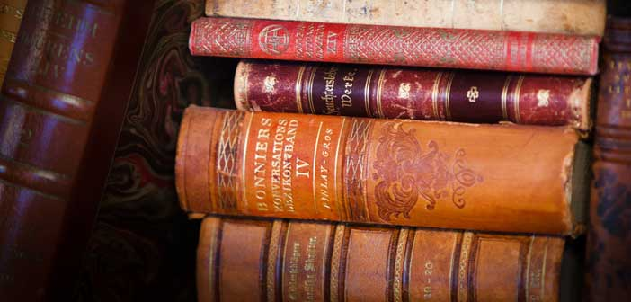 eski-kitaplarin-kurtlanmasi