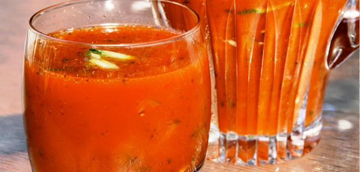 domates-suyunun-faydalari