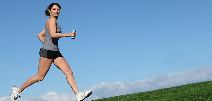 Egzersiz öncesinde ve sonrasında ne kadar sıvı almalısınız?