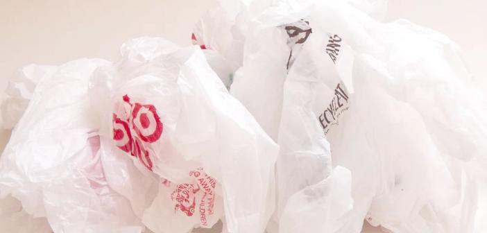 plastik-torba