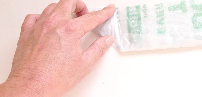 plastik-torba2