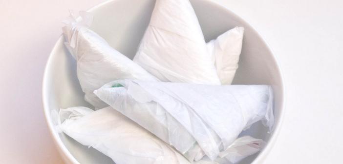 plastik-torba3