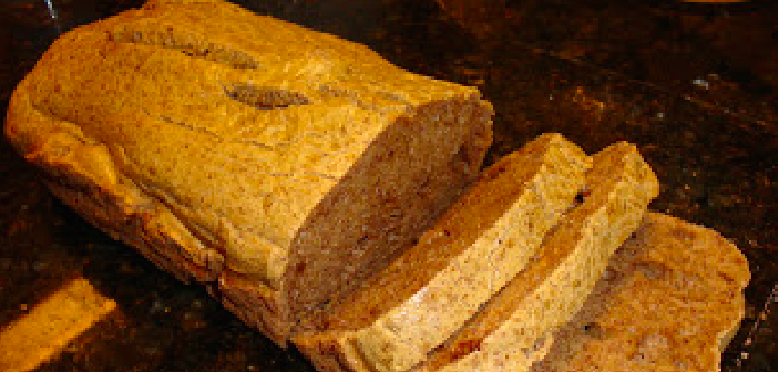 badem-ekmek