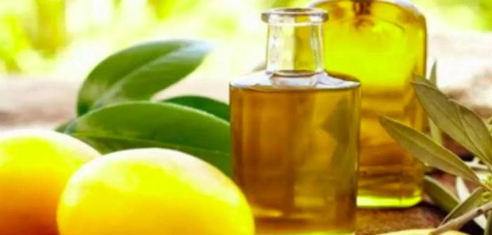 zeytinyagi-limon