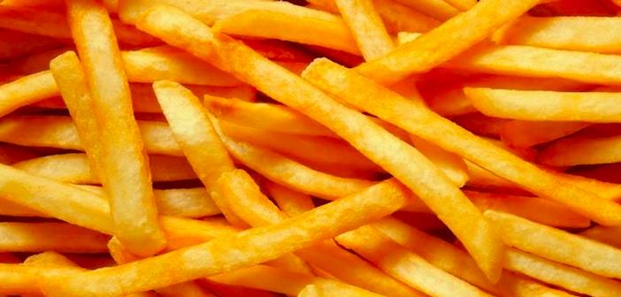 patates-kizartmasi
