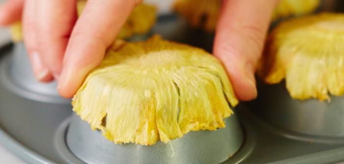 ananas-cicek3