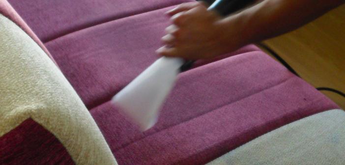 koltuk-temizligi