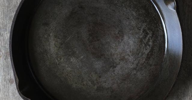 eski-dokum-tava4