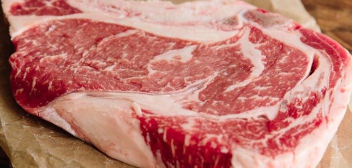 biftek-firinda-pisirme
