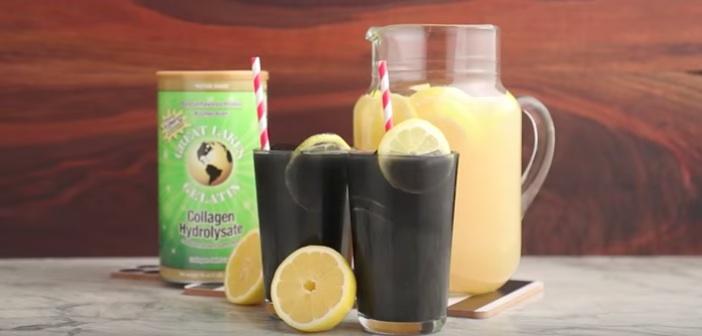 aktif-komurlu-limonata