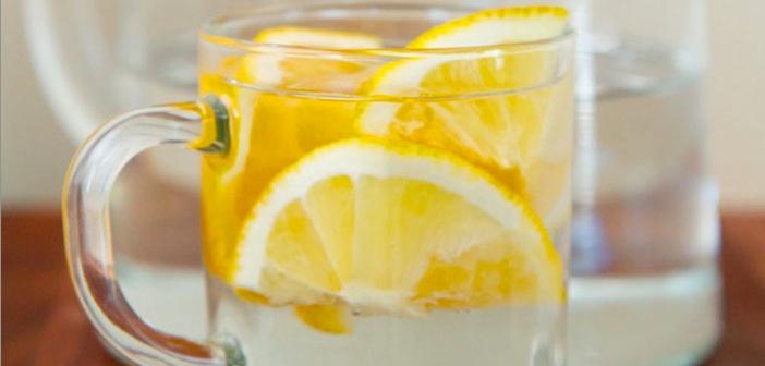 limonlu-su2