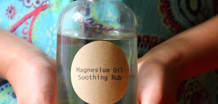 magnezyum-yagi