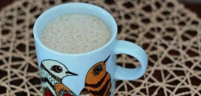 tereyagli-kahve