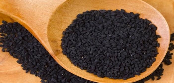 siyah-kimyon-tohumu