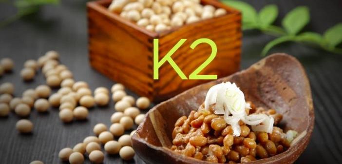 k2-vitamini2