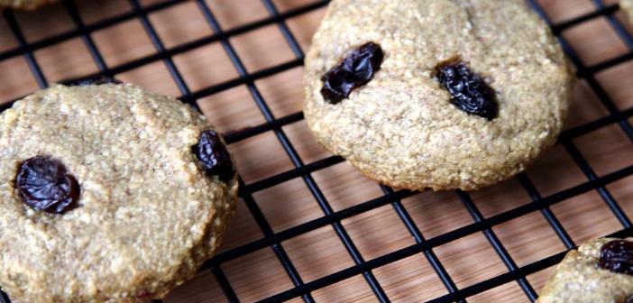 unsuz-sekersiz-kurabiye2