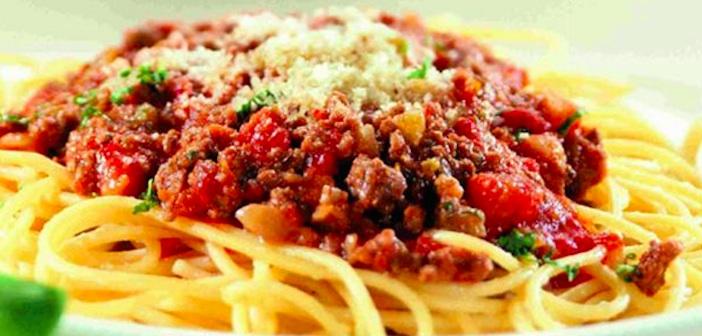 bolonez-sos
