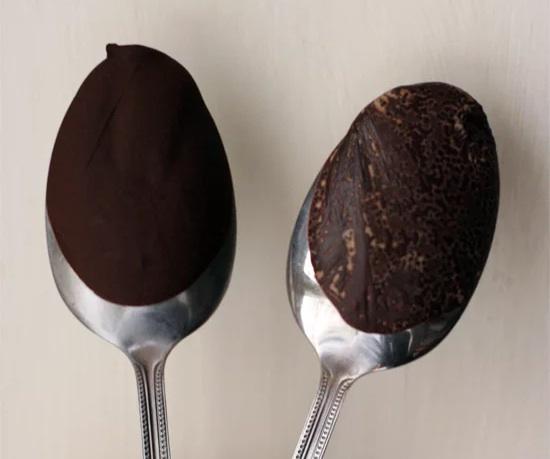 cikolata-erime3