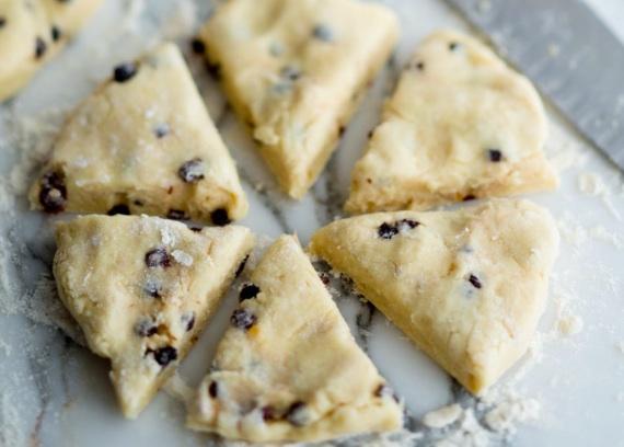 tereyagli-kurabiye3