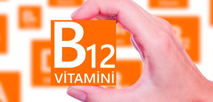 b12-vitamini-eksikligi