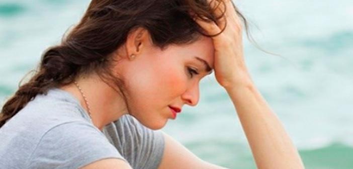 hormon-bozuklugu