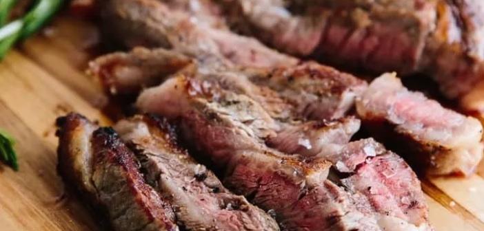 evde-biftek-pisirme