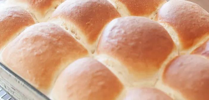 top-ekmek