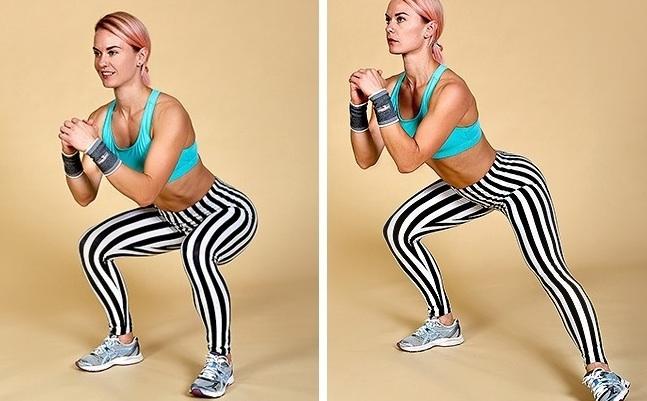 bacak-egzersiz11
