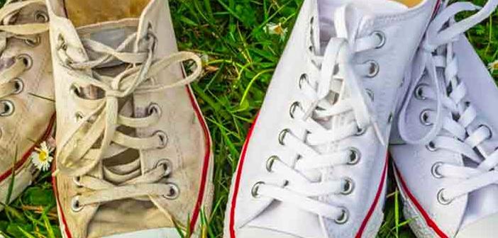 beyaz-converse-ayakkabi