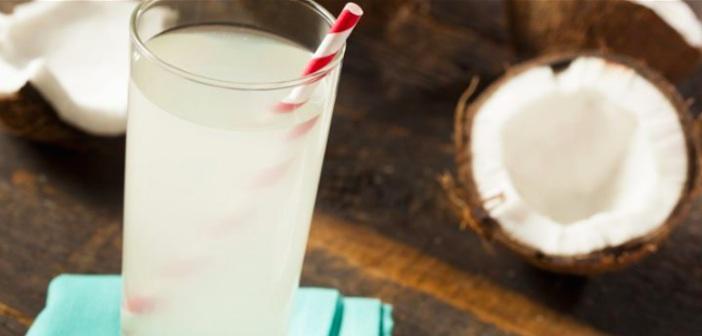 hindistan-cevizi-suyu