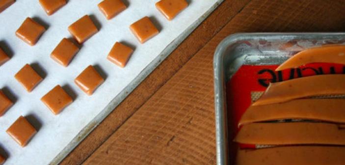 karamel-sekerleme2