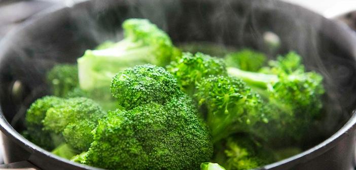 brokoli-haslama