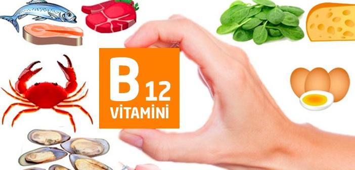 b12-vitamini2