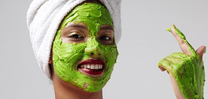 avokado-maskesi2