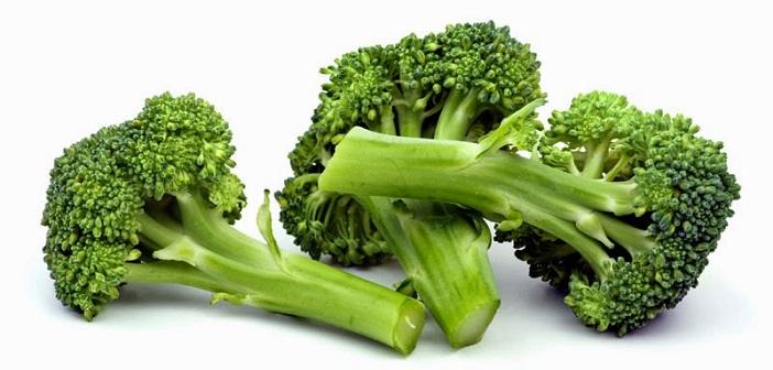 brokoli-kemik-erimesi