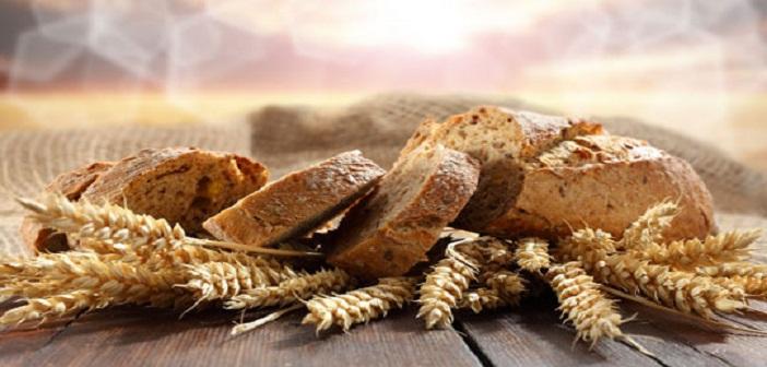 ekmek-gluten