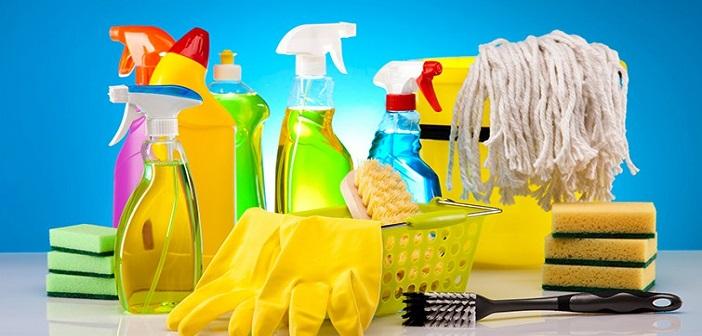 temizlik-urunleri