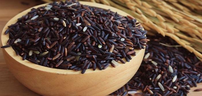siyah-pirinc