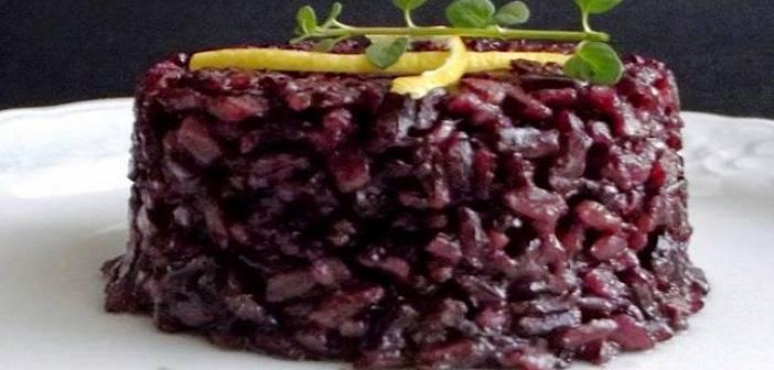 siyah-pirinc-pilavi