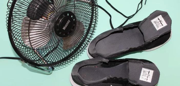 spor-ayakkabi-temizleme3