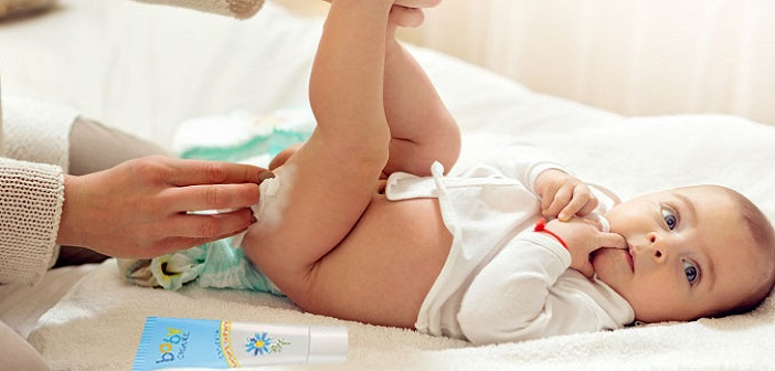 bebek-pisik-kremi