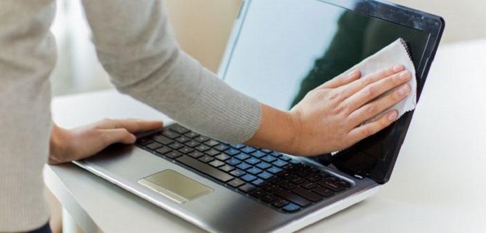 laptop-temizlik