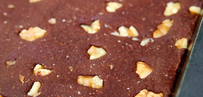 dusuk-kalorili-browni2