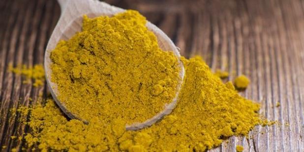 antioksidan-baharat9