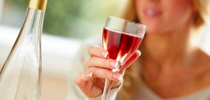 alkol-tuketimi