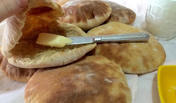 pita-ekmegi2