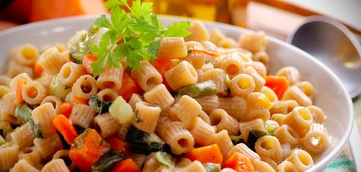 makarna-sosu